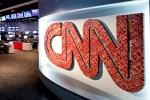 CNN to offer news on Facebook Messenger