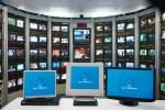 UPC Cablecom Headend Monitoring