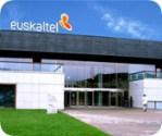 Euskaltel closes R acquisiton