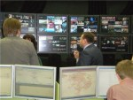 Viasat channels return to Russian cableco