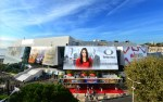 OTT took centre stage at this year's MIPCOM