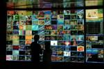 SES: satellite vital to future of video