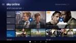 Sky Deutschland launches Sky Online on Windows 10