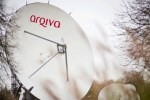 Arqiva books HD capacity with Eutelsat
