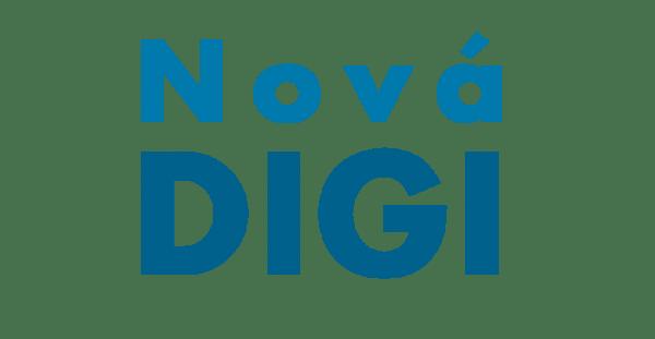 Nova Digi TV