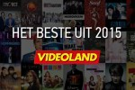 RTL's Videoland grows subscriber base