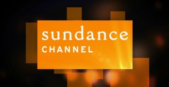 sundace channel_logo