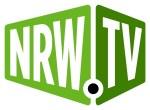 NRW.TV to close TV channel