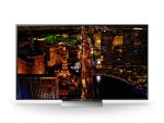 ITU announces new standard for HDR TV