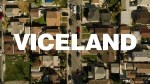 Viceland makes UK debut