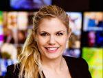 Magine's TVOD service Plejmo introduces EST