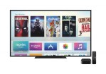 Single sign-on coming to Apple TV