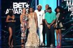 Viacom launches BET Play SVOD app