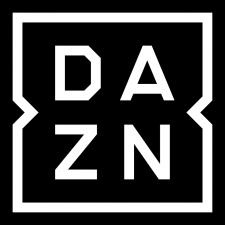 DAZN Logo (Perform Group)
