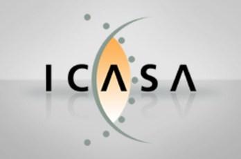 ICASA-logo