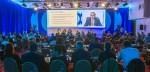 Philippot retains EBU presidency