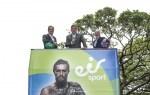 Setanta Ireland rebranded as eir Sport