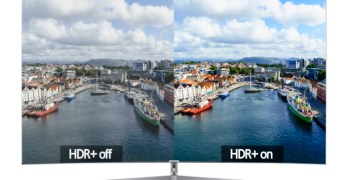 HDR-Firmware_Samsung