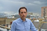 Turner EMEA appoints Pedro Cosa