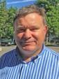 MacAvock returns to DVB as chairman