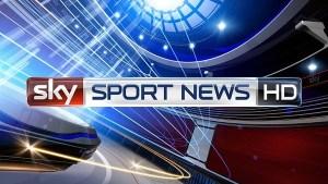 Sky Sport News HD image