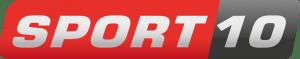 sport 10_logo