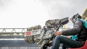 Bundesliga Sportcast (DFL)