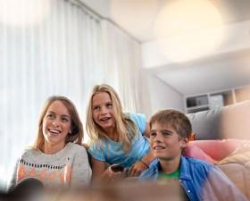 Family TV (UPC Austria)