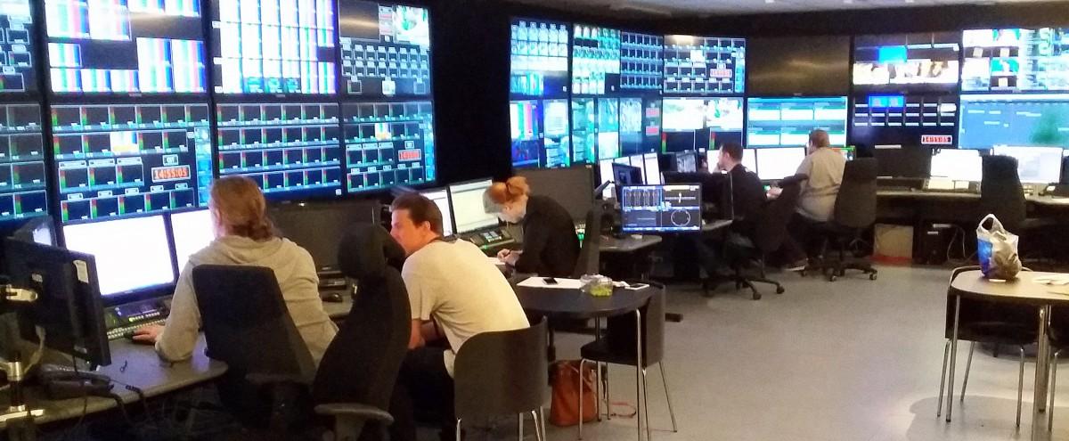 MTG Stockholm Transmission_control_room