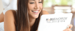 OTT service M2M launches in the Netherlands and Belgium