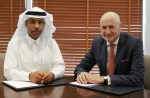 MBC moves channels to Arabsat