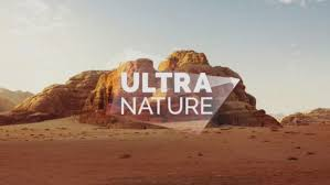 Ultra Nature TV