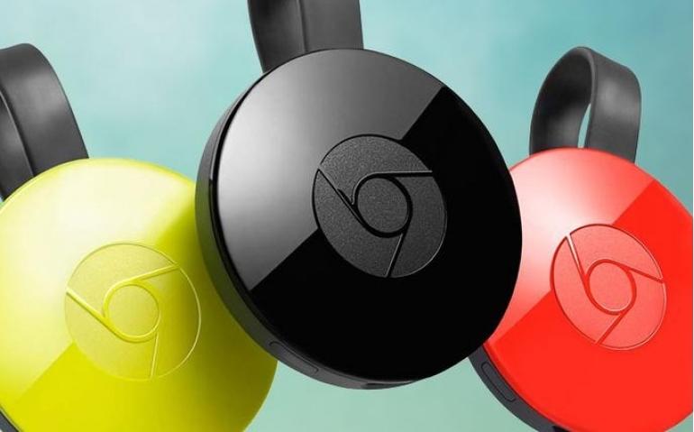 google_chromecast_colours