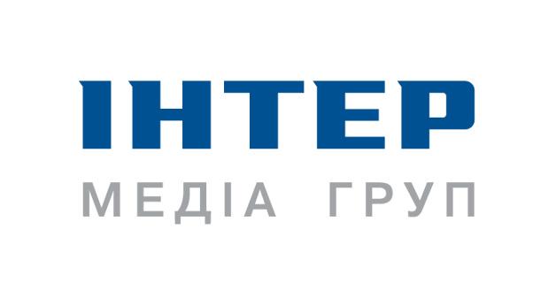 Inter Media Group