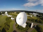 Media Broadcast Satellite and Eutelsat expand partnership