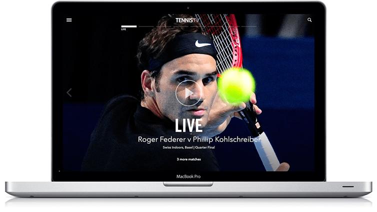 tennistv_on_macbook