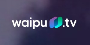 waipu tv (Freenet)