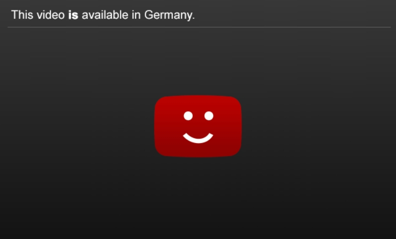 Deal brings free access to YouTube music videos in Germany