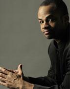 Brandon Keith Brown, conductor