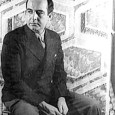 Samuel Barber completed his Violin Concerto, Op. 14, in 1939. It is a work in three movements, lasting about 22 minutes.