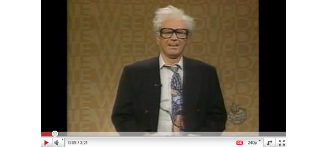 harry caray will ferrell