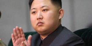 So, Kim Jong-un May Be Killing Himself By Eating Too Much Fancy Cheese