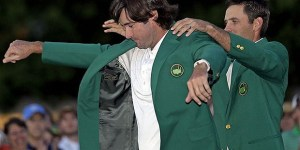 Bubba Watson Is The Most Disliked Golfer On Tour?