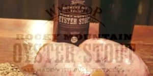 Wynkoop Brewing brews new beer with bull testicles