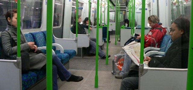 Public Transportation Tips