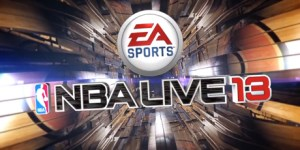 EA's return to basketball is not going according to plan