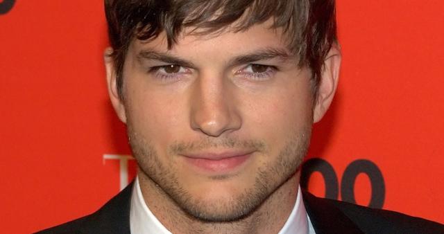 Ashton Kutcher dating history girlfriends