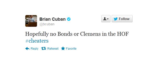bonds clemens
