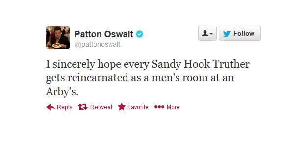 sandy hook truthers