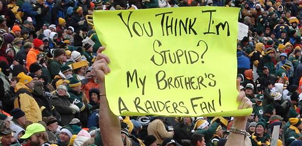 sports fan gifs